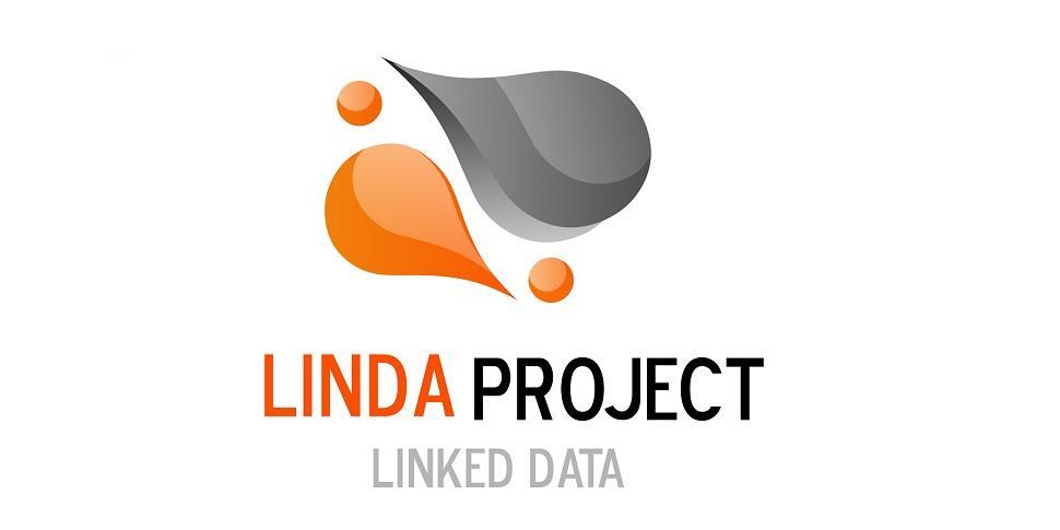 DPS, Projektlogo, LINDA, 2020-02-18