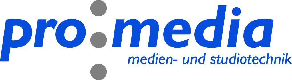 promedia logo