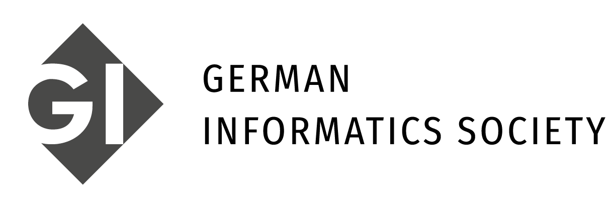 German Informatics Society