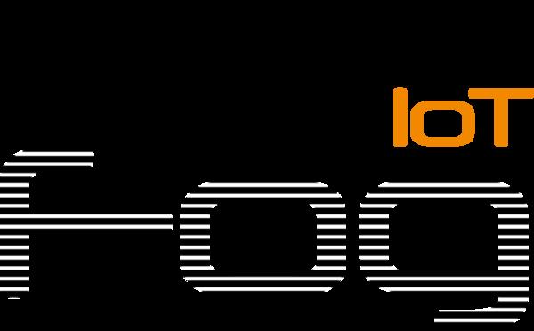 OpenIoTFog Logo