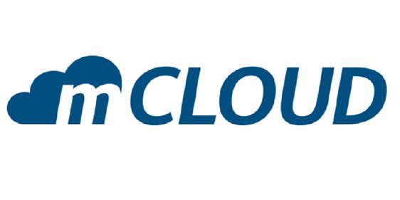 mCloud Projektlogo 970 x 485