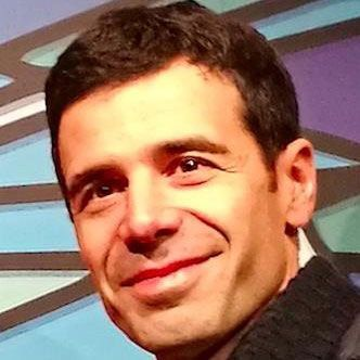 NGNI, FFF 2017, Speaker, Angelo Corsaro