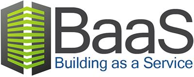 IT4Energy, Logo, BaaS