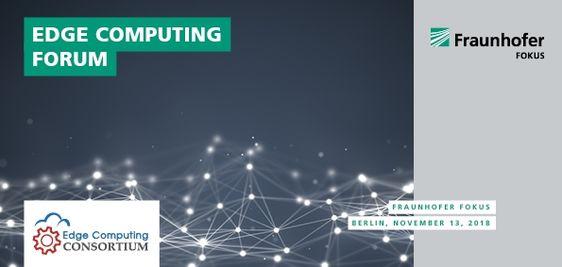 Edge-Computing-Forum