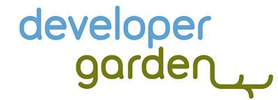 Partner: developer garden