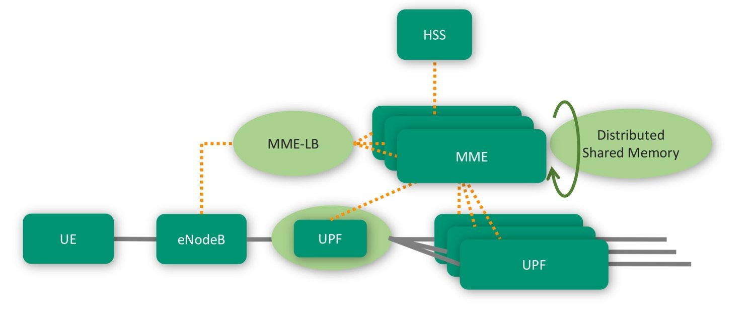 Runtime Flexibility and Robustness