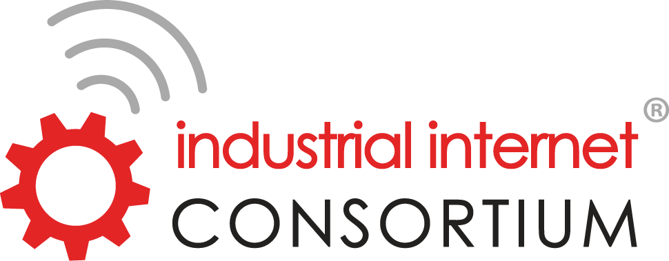 NGNI, FFF 2016, Supporter, Industrial Internet Consortium, IIC, Logo