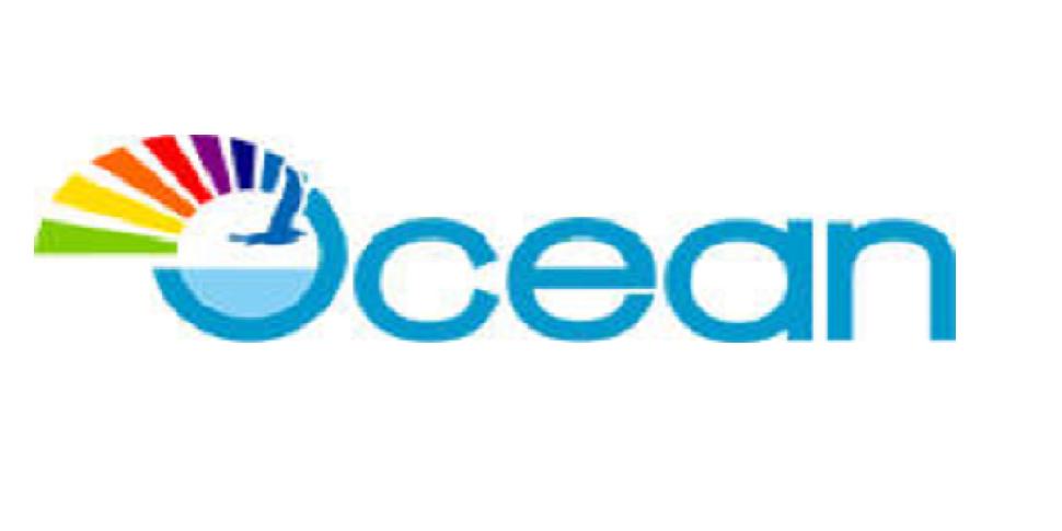 Ocean Projektlogo 970 x 485