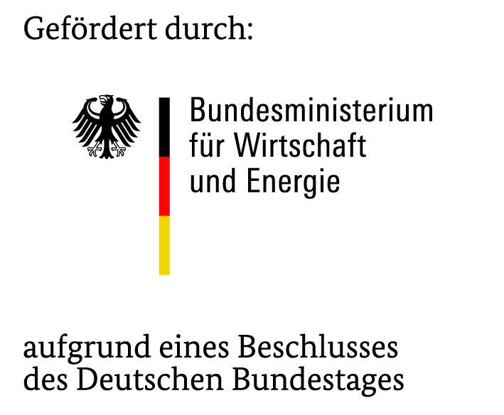 SQC, IoT, Internet of Things, sponsor, logo, BMWi