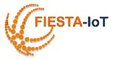NGNI, Fiesta, Logo, Project, News, 2015