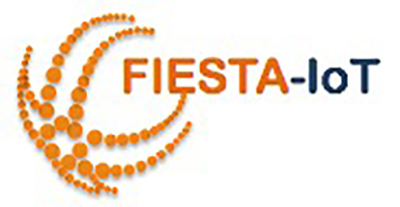 NGNI, Fiesta, Logo, Project, News, 2015