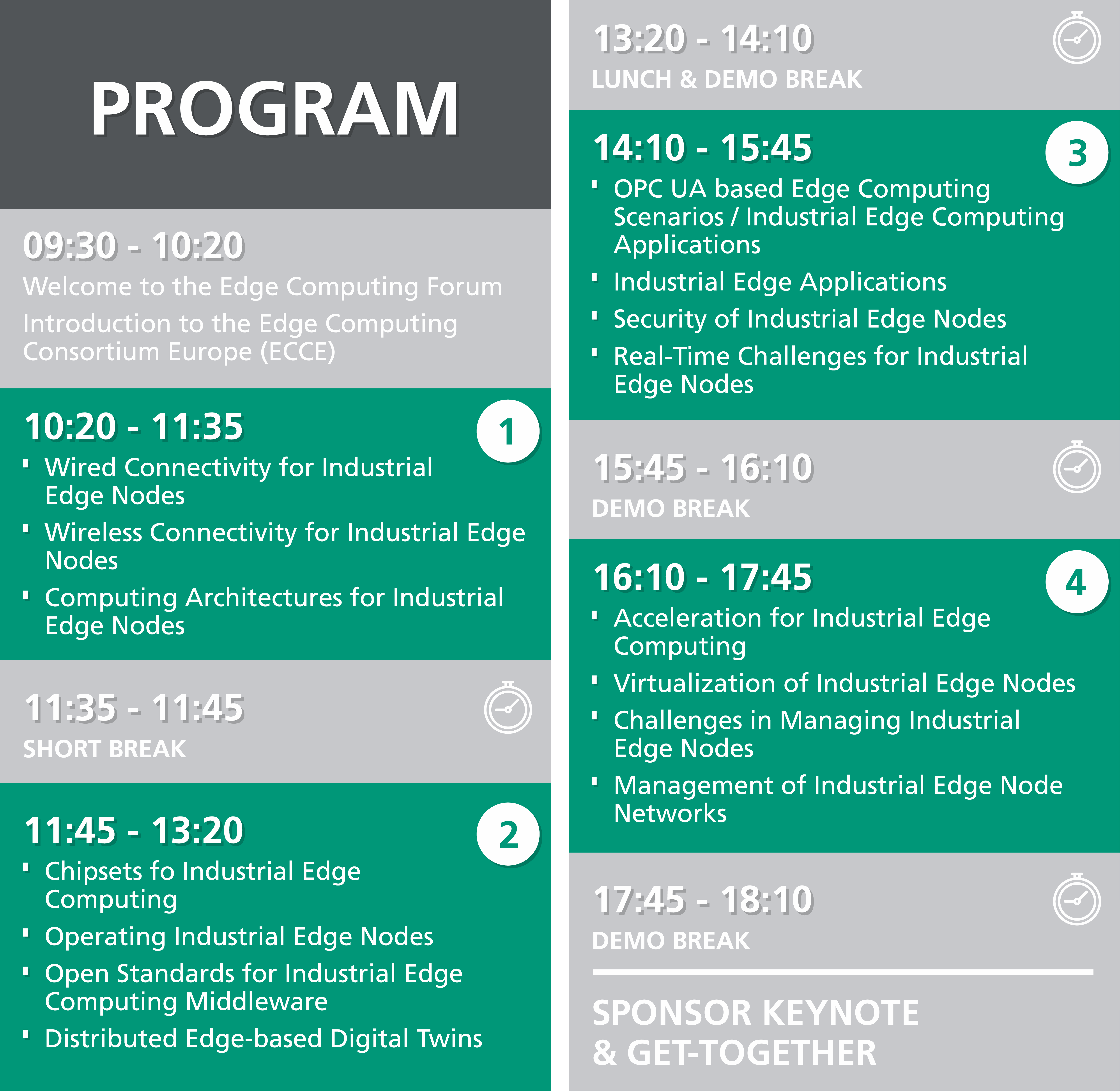 3nd-EC-Forum_2019_Program