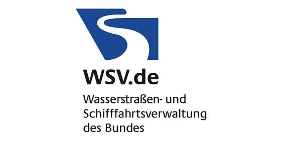 WSV Partnerlogo