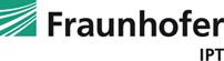 Fraunhofer IPT Logo