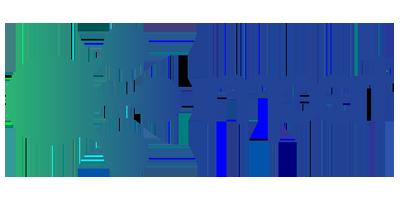fame logo projekt mpat 2016 400x200