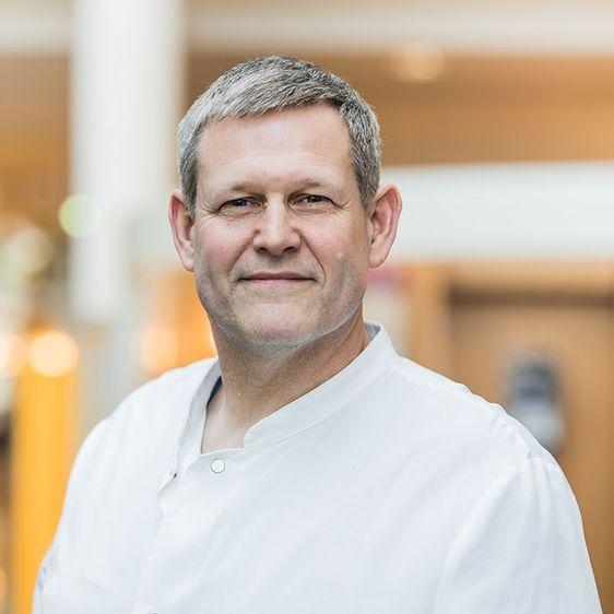 NGNI, Christoph Thümmler, Speaker FFF 2018