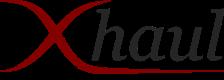 NGNI, Xhaul Logo, 10.11.2015