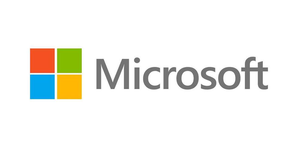 FAME, Logo, Microsoft, 970x485