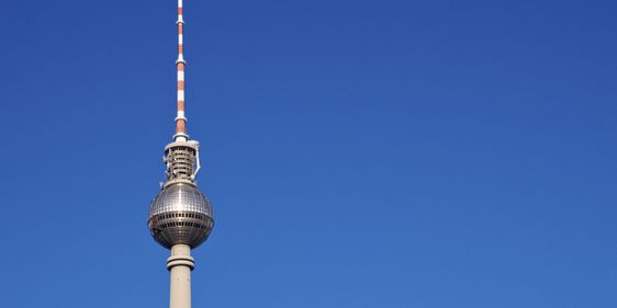NGNI, 5GBerlin, News
