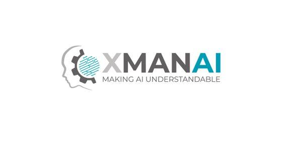 DPS Projekt XMANAI 970 x 485