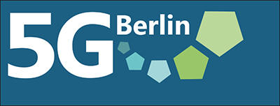 NGNI, 5GBerlin, news, 2015