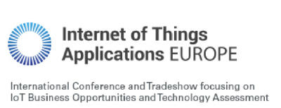 NGNI, Logo, News, OpenMTC, Internet of Things Application Europe