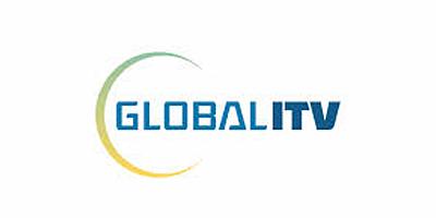 Global ITV