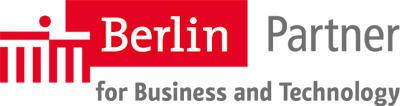 NGNI, Berlin Partner, Sponsor, FFF 2016