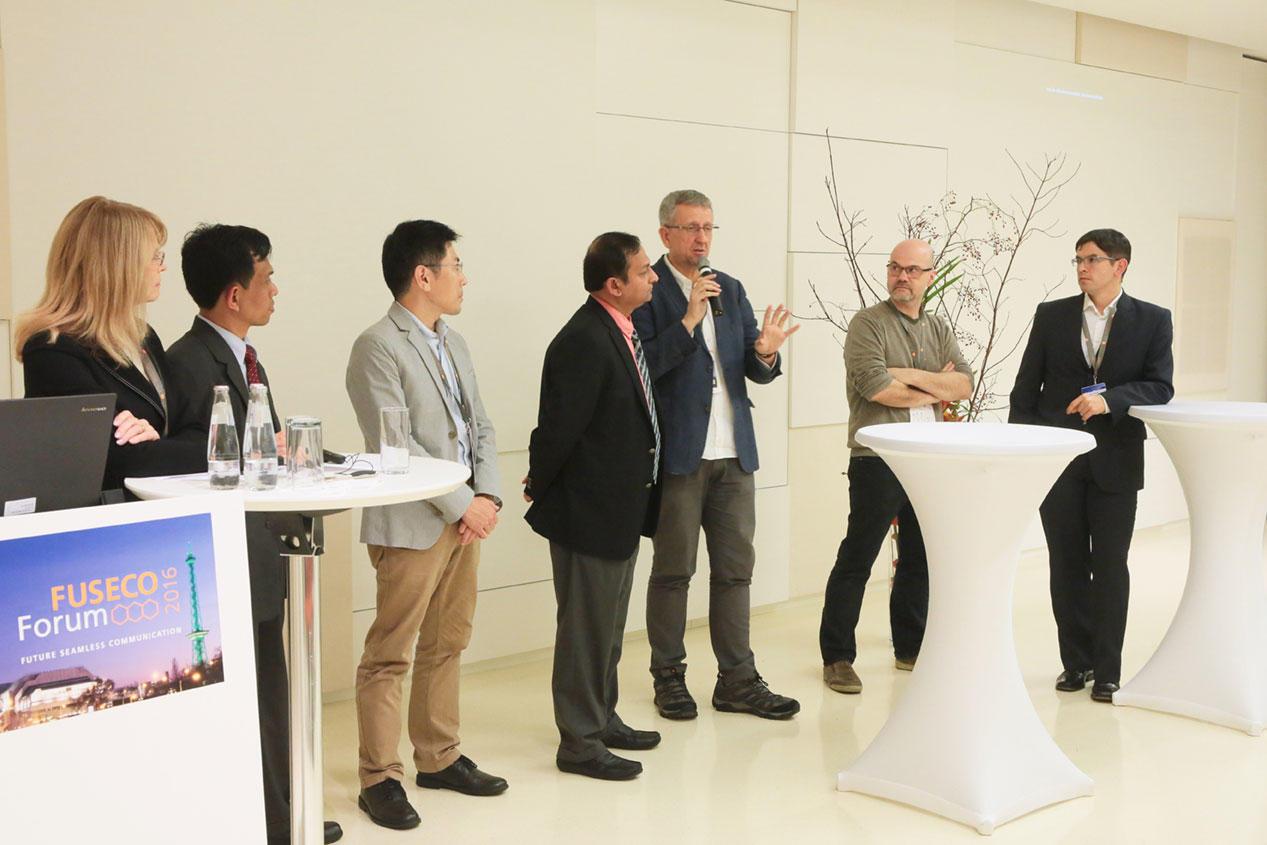 NGNI, Eventbilder, FFF2016