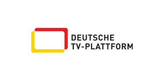 fame logo deutsche tv-plattform 970x485