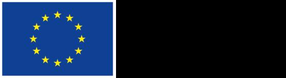 Europäische Union Europäische Fonds für regionale Entwicklung