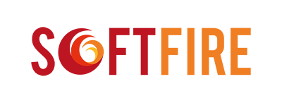 NGNI, SoftFire Logo, Projekt, 2016, softfire, Hackathon