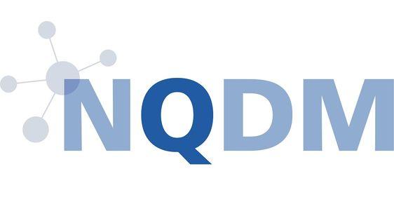 DPS, Projektlogo, NQDM, 2020-02-18