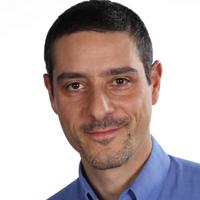 FAME, mws, 2015, speaker, Pablo Argon
