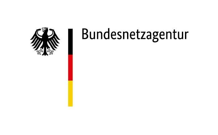 Bundesnetzagentur - Supporter FFF 2018