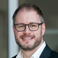 FAME, mws, 2015, speaker, Dirk Brinkmann, 200x200