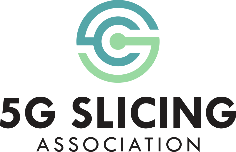 5G Slicing Association