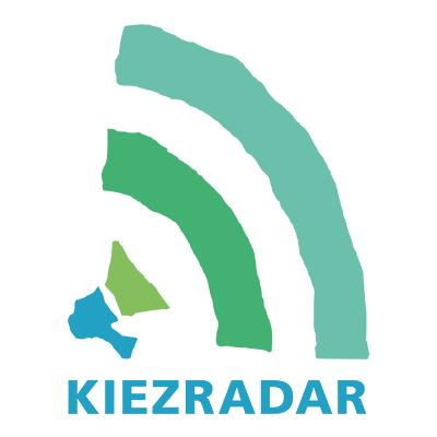 DPS, Projekt Kiezradar, 400x400px