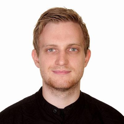 fokus mws 2017 fame speaker Tim Florian Horn