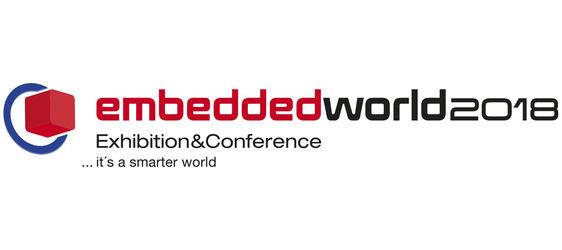 Logo embedded 2018