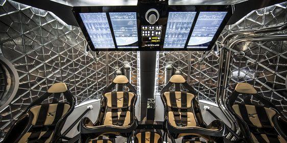 Was kann die Verwaltung vom autonomen Fahren lernen?
