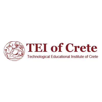 dps emynos logo tei of crete 4000 72dpi