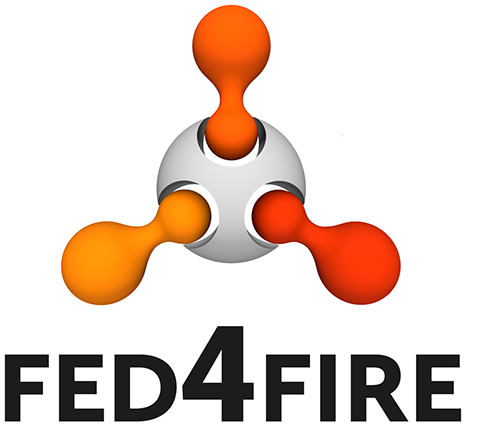 NGNI, Partner, Supporter, FFF 2014, Logo, Fed4Fire