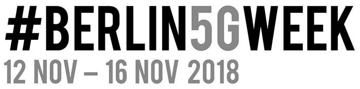 NGNI, #Berlin5GWeek 2018