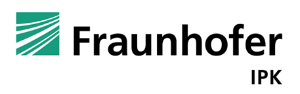 SQC, Internet of Things, IoT, Partner, Logo, Fraunhofer IPK