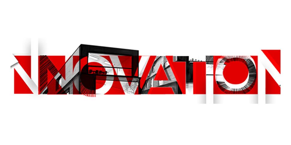fame logo kulturmagazin interaktiv 970x485