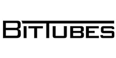 BitTubes