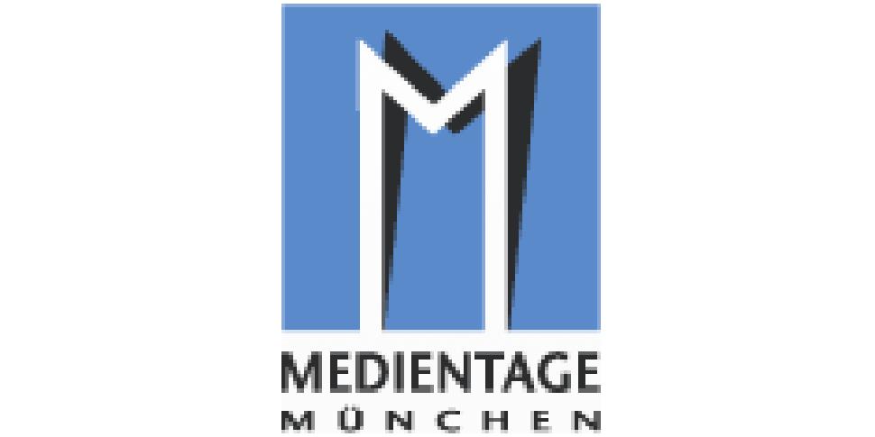 fame logo medientage 970x485