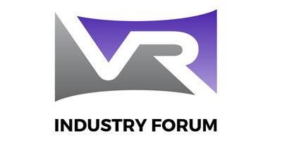 Logo VR-IF
