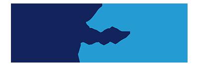 NGNI, NetWorld, Logo, Supporter, FFF2016